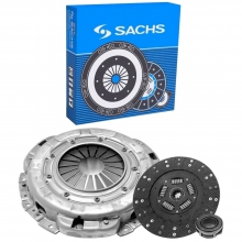 KIT EMBREAGEM MB 321/ 1111 / 1113 - SACHS 6249
