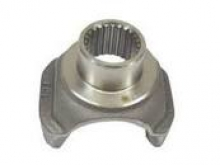 TERMINAL FLANGE CAMBIO MB L 1218/ 1418 (6942627045)