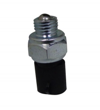 INTERRUPTOR LUZ DE RE VW VOLKSWAGEN CONSTELLATION/ 5140 8150 9150 17170 (2W0941521)